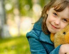 children_allergy_in_food_and_pet