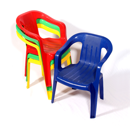 Kids plastic chairs for Kids plastic chairs